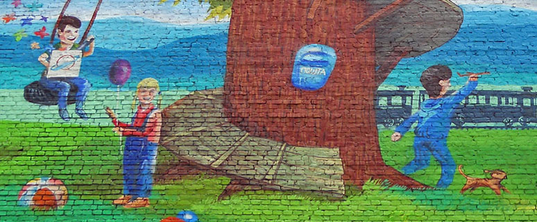 Сказочный-домик-на-дереве