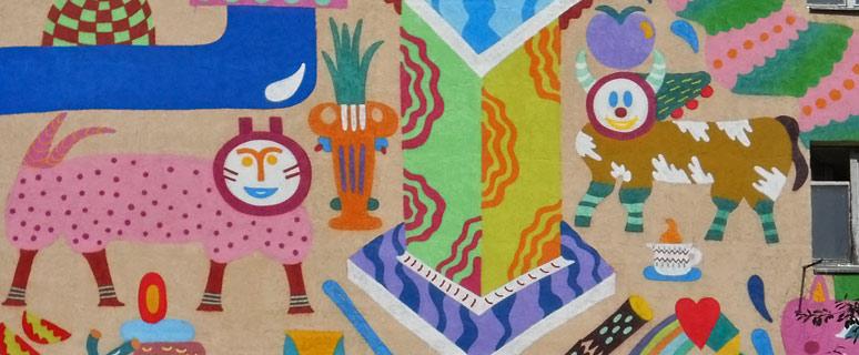 skazochnyj-mural-na-tupoleva-01