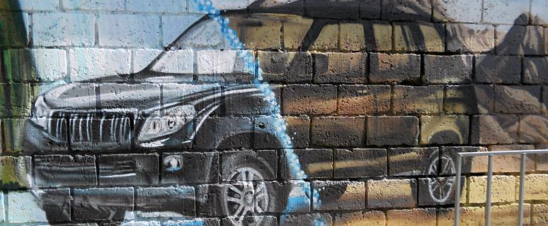 strit-art-na-avtomojke-samoobsluzhivaniya-car-wash-point-01