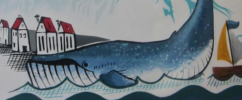 strit-art-s-kitom-na-kotelnikova-01